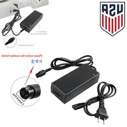 """Battery Charger for 24V 0.51"""" Charge Hole Electric Balancing"""