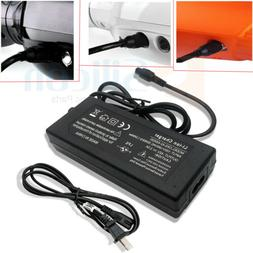 42V 2A Adapter Charger For Balancing Electric Scooter SWAGTR