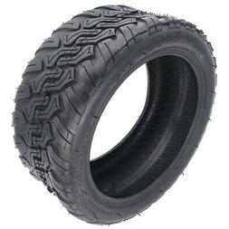 85/65-6.5 Electric Balance Scooter Off-Road Tubeless Tyre DI