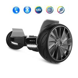 """City Cruiser All Terrain Tires 8.5""""Hooverboard Bluetooth Spe"""