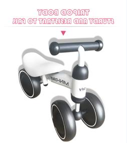 Baby Balance Scooter Toddler Trike Infant First Bike for Age