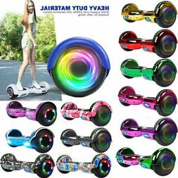 Bluetooth Hoverboard Swagtron Hoverheart UL Scooter Hover Bo