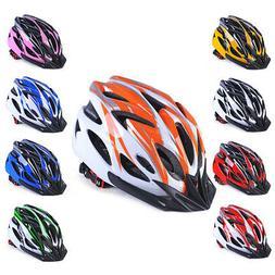 Boy Girl Adult Road MTB Bike Bicycle Cycling Hoverboard Helm