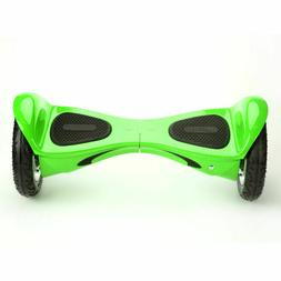 Smart Balance Wheel K1 Hoverboard LED Electric 2 Bluetooth S
