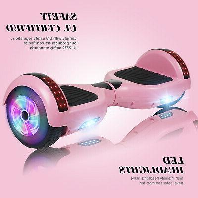 "6.5"" Hoverboard Self Balancing Scooter Wheel Bag"