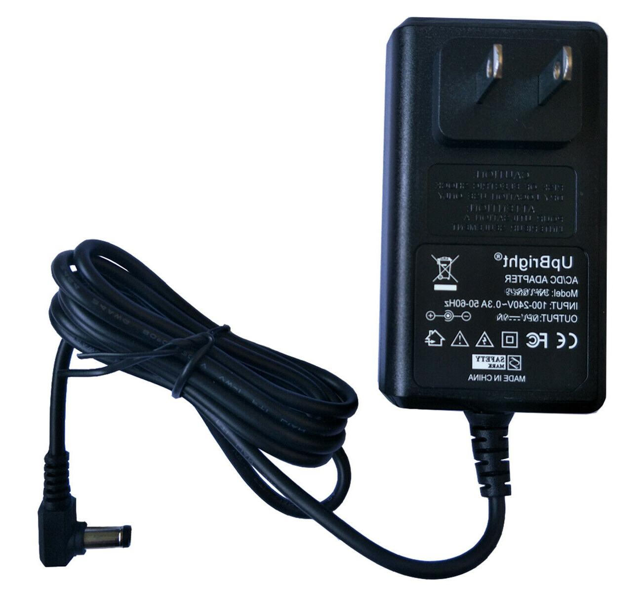 ac dc adapter for jetson electric bike