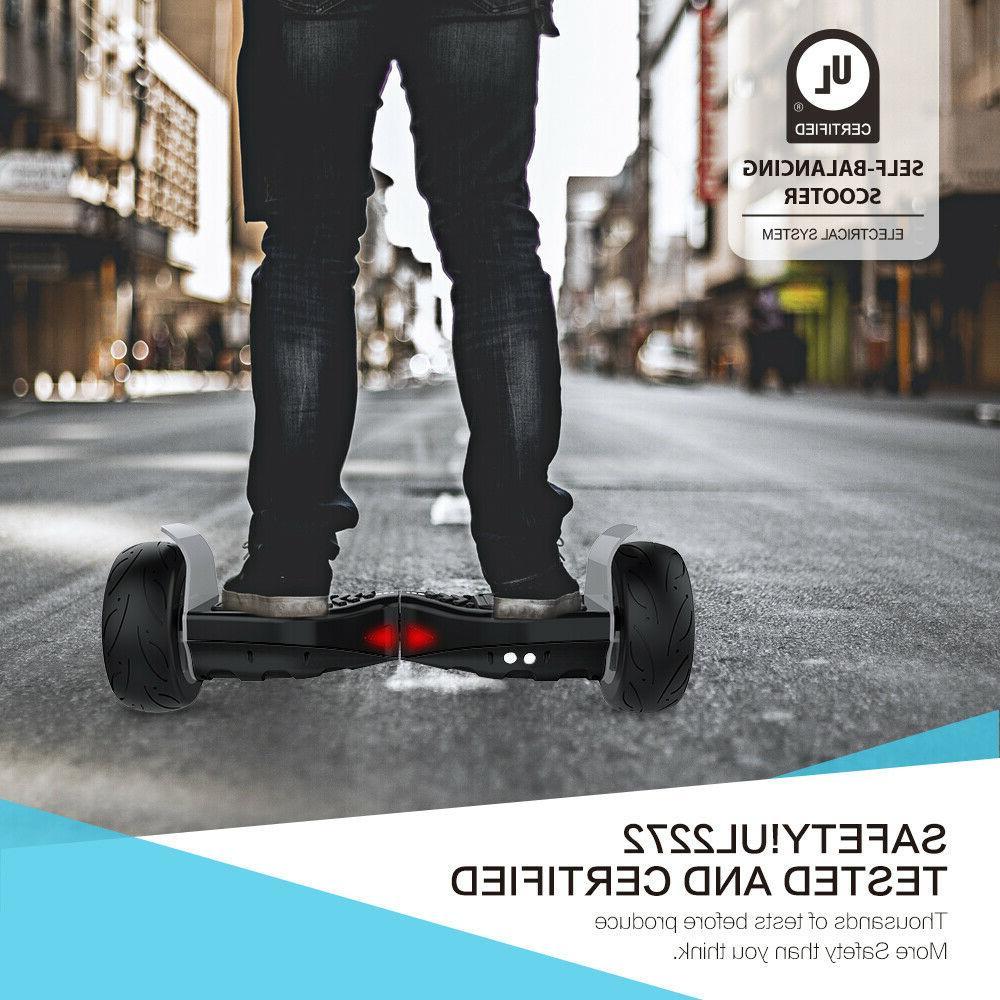 City Cruiser All Terrain Tires Bluetooth