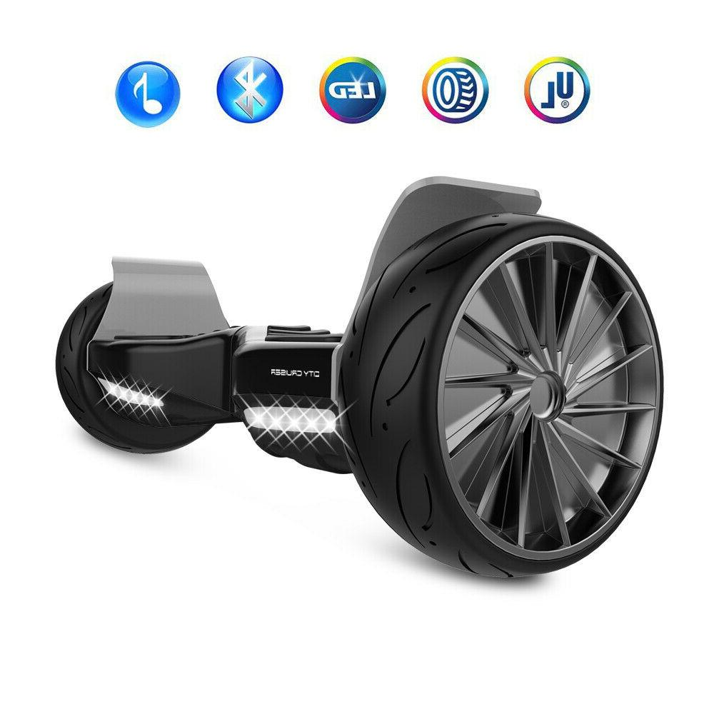 all terrain tires 8 5 hooverboard bluetooth