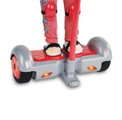 "Remote BALANCING Hover BOARD 18"" Girl Boy✨"