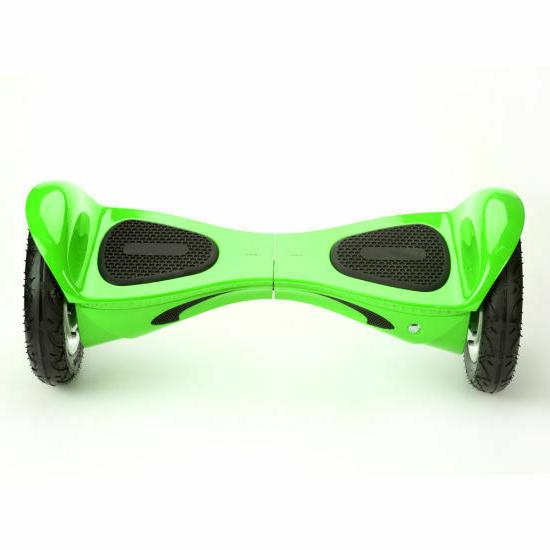 k1 hoverboard led electric 2 bluetooth speakers