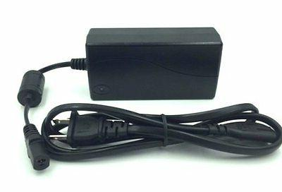 Pride / Power Recliner Adapter Power 2A