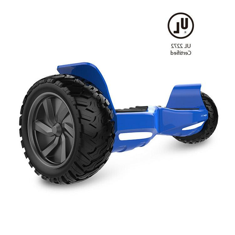 HYPER Self Scooters,Carry Bag