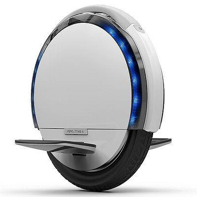 Ninebot A1/S1 Electric Self Unicycle