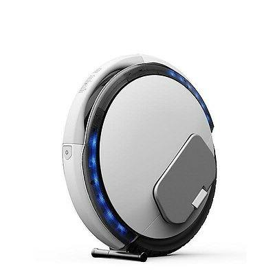 Ninebot A1/S1 Electric Self