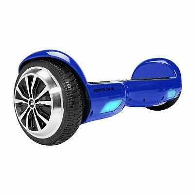 UL2272 Hoverboard Balance Dual 250W Motors