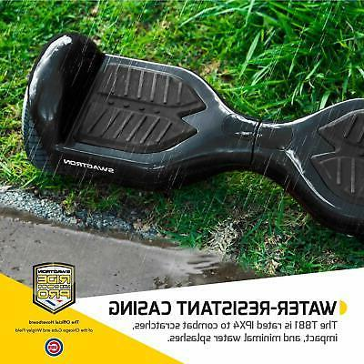 Swagtron Swagboard Twist UL2272 250W