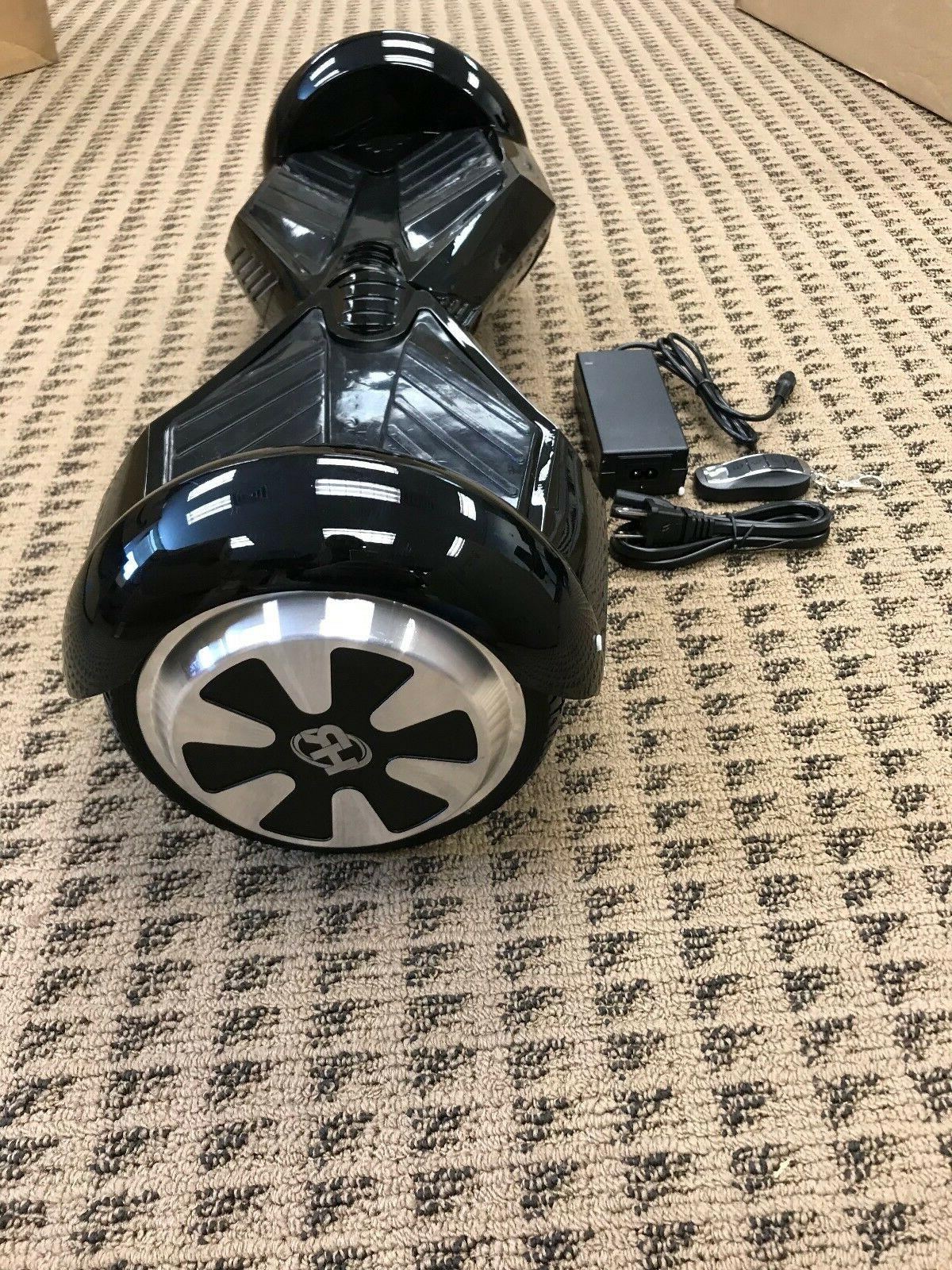 THE SELF ELECTRIC SCOOTER 2272