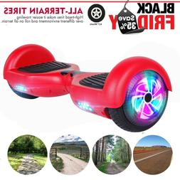 nht Red Hoverboard Power board Hoverheart ul2272 Electric Se