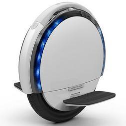 Ninebot One A1/S1 Electric Self Balancing Unicycle Wheel