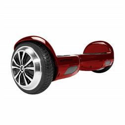 T1 UL2272 Motorized Self Balancing Electric Scooter UL Charg