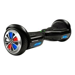 Swagtron T882 Helix Swagboard Hands-Free Self-Balancing Hove