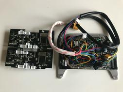 Gyroor G2 Warrior Offroad Hoverboard motherboard Circuit Boa